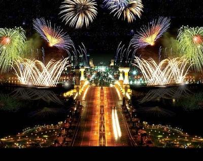 Hari Raya Puasa Celebration in Malaysia (1)