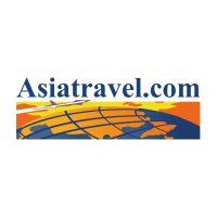 Asiatravel dot com