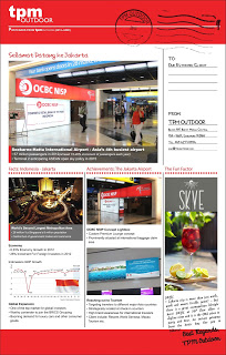 02 - Newsletter Jakarta Card 1