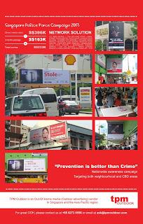 02 - Newsletter Jakarta Card 2