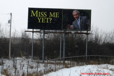 0209-bush-miss-me-yet-billboard_full_380