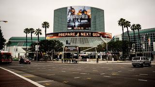 Battlefield 4 Banner E3