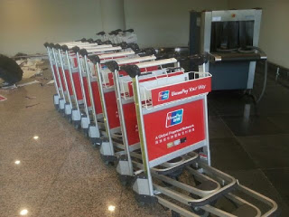 China Union Pay in Bali Airport 2015-1