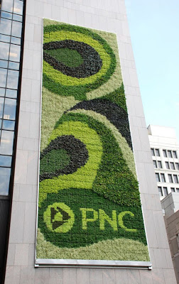 Creative-PNC-Green-Living-Wall-Ideas-by-Mingo-Design