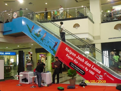 KARTU AS_escalator NH_4