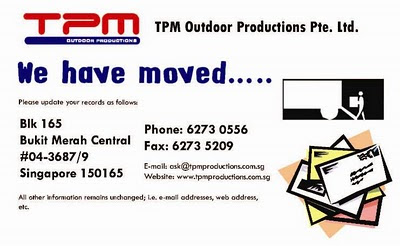 Moving Notice3