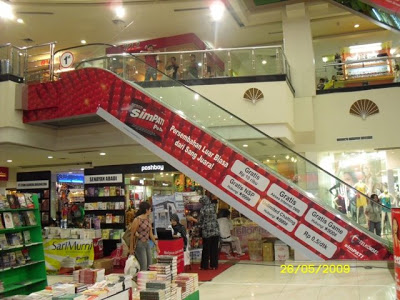 PEDE_escalator NH_1
