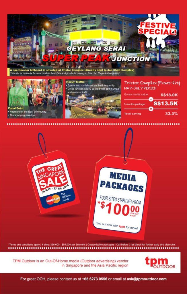 TPM Newsletter - Great Singapore Sale 2014 Feb 19-2