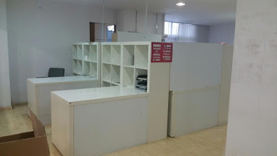 TPM Office Before (3)
