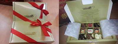 TPM Unique Lunar New Year Gifts 2013 (2)