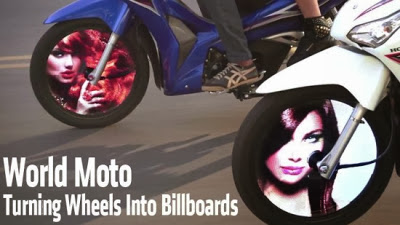 Wheelies-motorcycle-banners2-World Moto