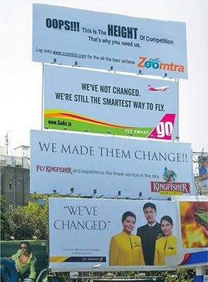 outdoor_ads_india