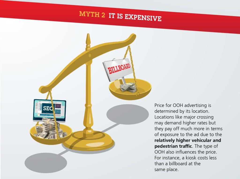 Myth 3-02