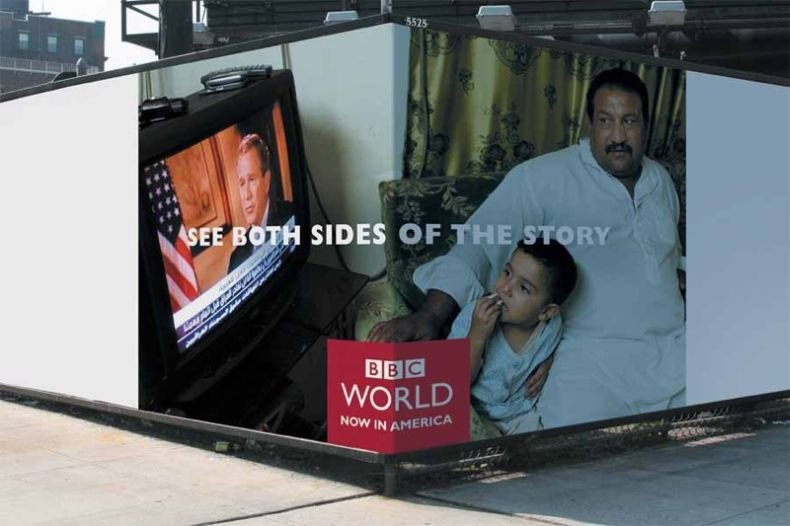 http://greatblogabout.com/see-both-sides-of-the-story-bbc-world/