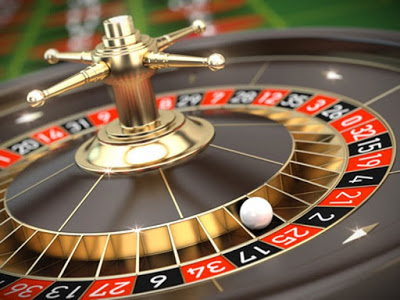 Prohibition of Gambling