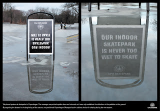 Copenhagen-Skatepark-Upside-down-and-mirrored-poster