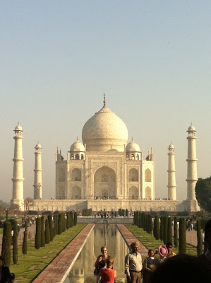 Incredible India -3 2011 Mar 15