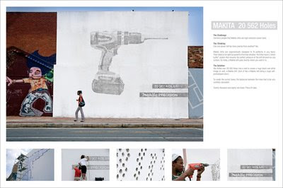 Makita_drill Ad Goodness
