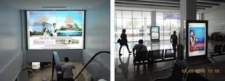 Resorts World Sentosa Targeting Indonesian Tourists Coming to Singapore 2015 Mar 16