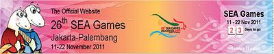 South East Asian Games