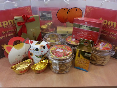 TPM Unique Lunar New Year Gifts 2013 (1)