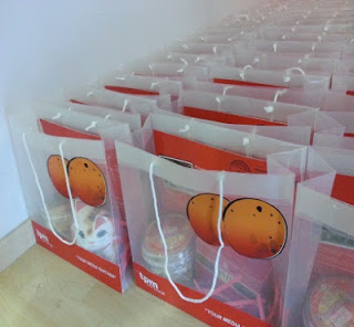 TPM Unique Lunar New Year Gifts 2013 (4)