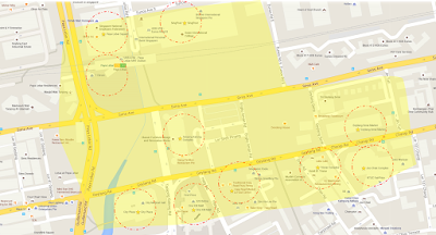 TPM_District 14_Geylang Area Map