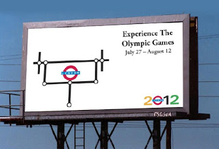 advertising-opportunities-for-the-olympics-last-few-remaining_1