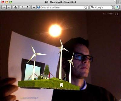 augmentedReality Copyright Wunschfeld Blog