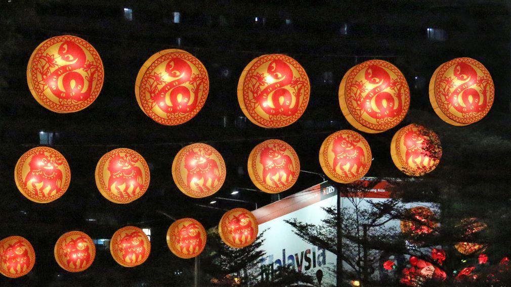 chinatown-bts-light-up