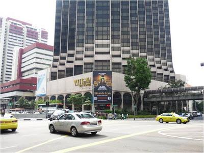 iFundscom Chinese New Year 2012