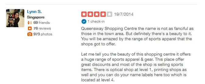 Netizen-View-Queensway-Shopping-Centre-Possibly-Closing-Down-TPM-Blog-01